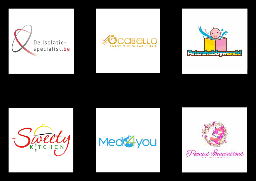 WG_portfolio_logo's_3