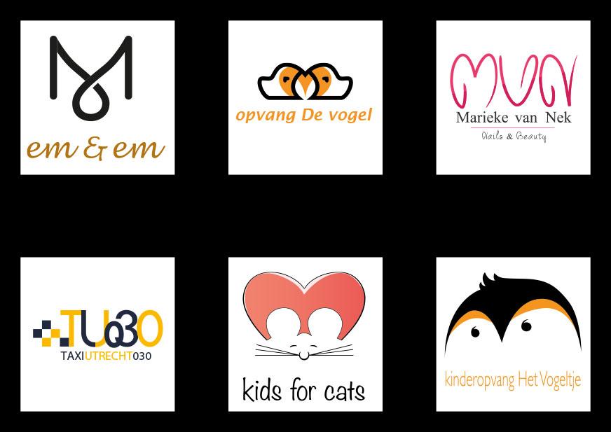 WG_portfolio_logo's_5