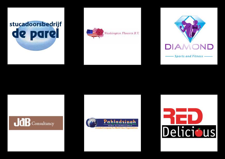 WG_portfolio_logo's_1